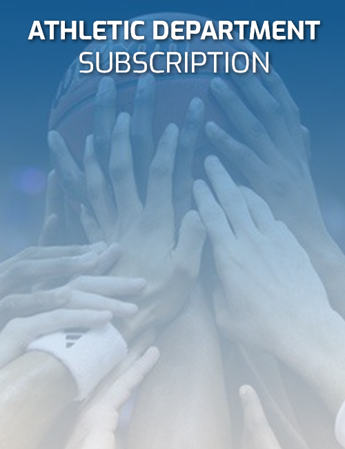 Department Subscription Product Image